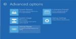 Advanced Options2.PNG