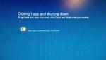 shutdowns.jpg