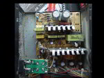 2nd photo of the burnt out PSU.jpg