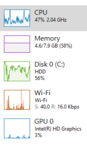 task manager 8Apr.PNG